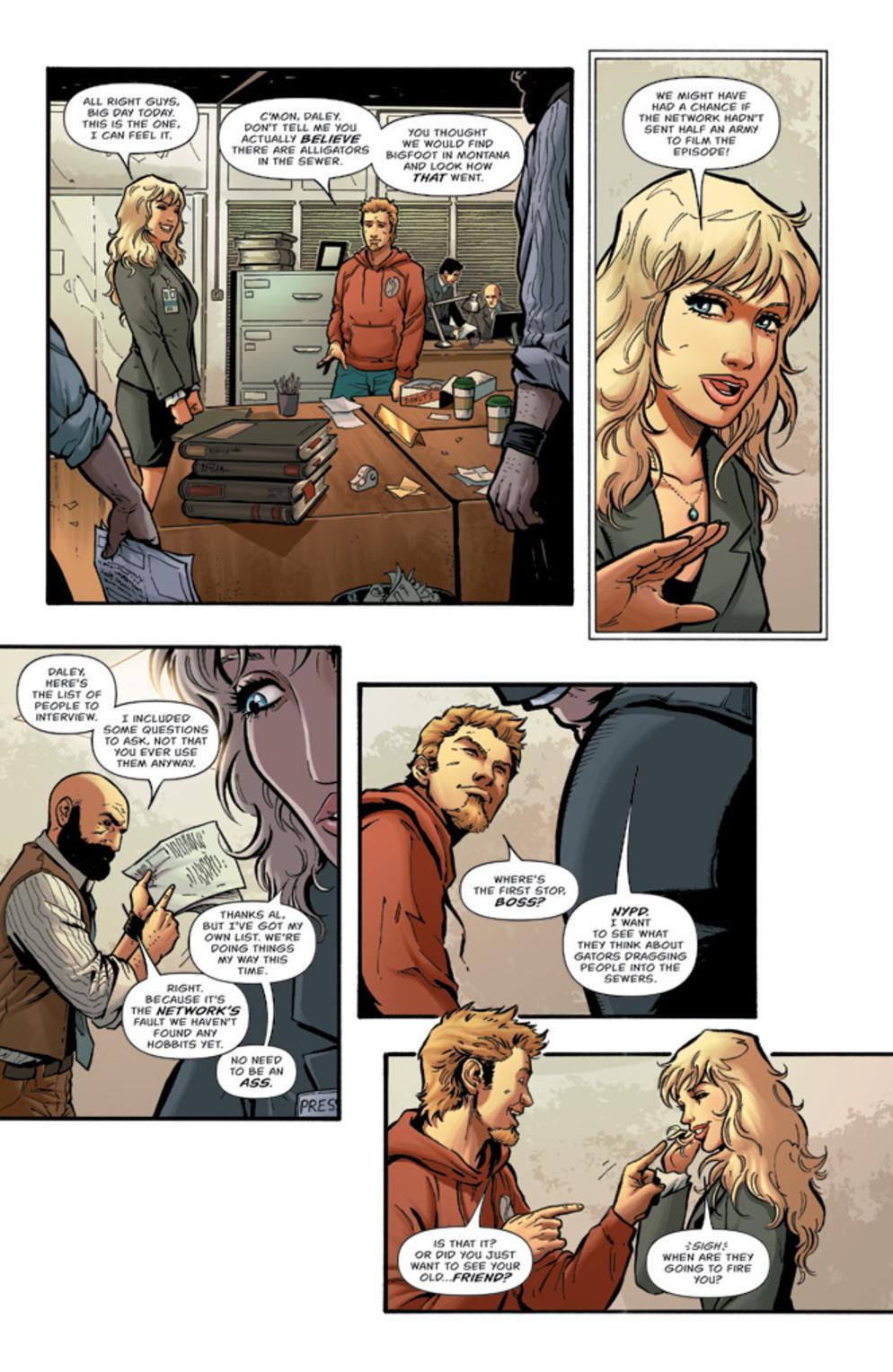 GTOT_06_Vol3-page-006