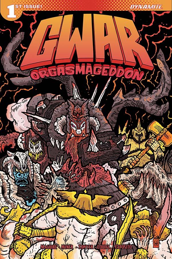 GwarOrgasmageddon-01-Cov-01021-B-Wygmans