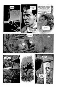 SOTG5_WM-page-004