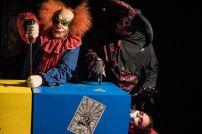 Circus Kane2