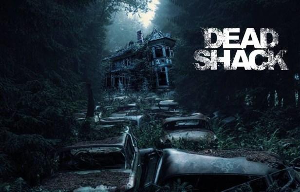 Dead Shack8