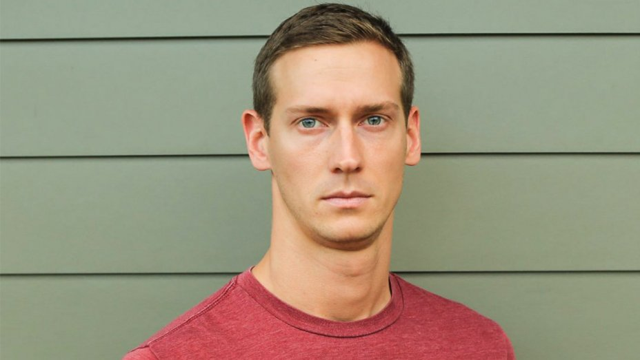 THE WALKING DEAD Stops Production As Stuntman Killed On Set!