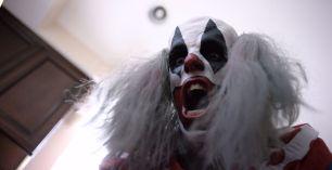 Clowntergeist 04