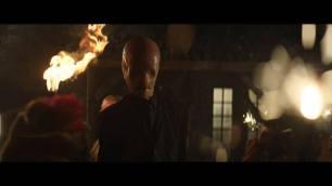 The-Crucifixion-Movie-Xavier-Gens-3
