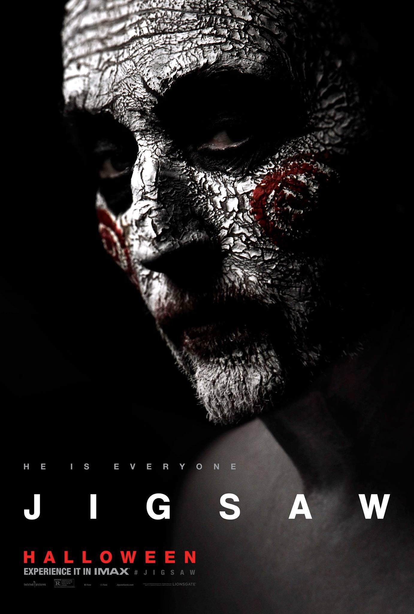 Jigsaw character1