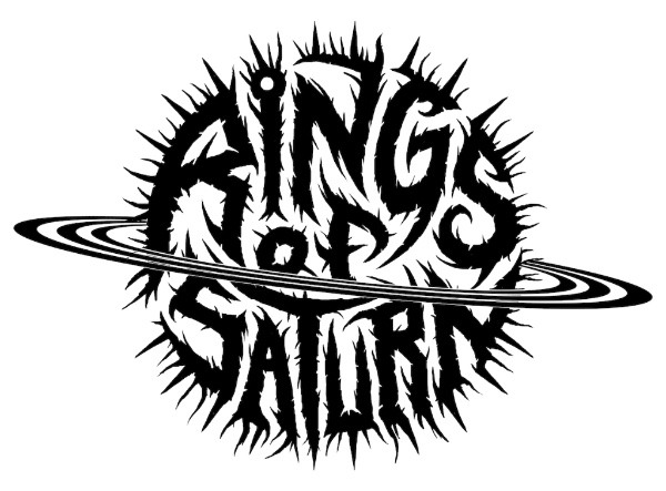 RINGS OF SATURN - Announce The Dank Meme Tour 2018!