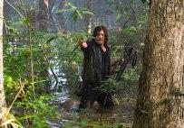 The Walking Dead Season 8.09 4