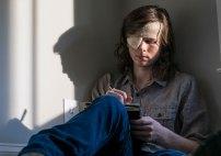 The Walking Dead Season 8.09 6