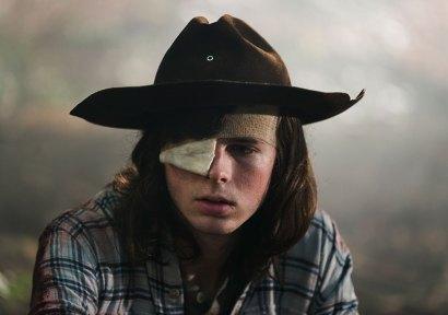 The Walking Dead Season 8.09 9