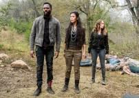Fear the Walking Dead Season 4 12