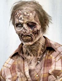 Fear the Walking Dead Season 4 17