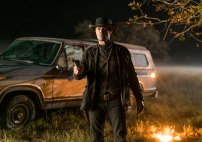 Fear the Walking Dead Season 4 20