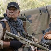 Occupation-Temuera Morrison 3