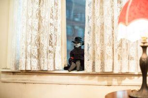 Puppet Master Littlest Reich2