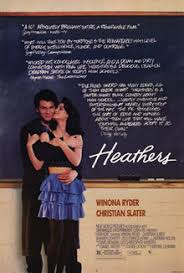 heathers feature