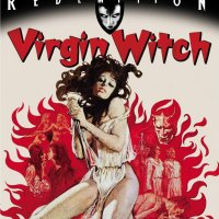 Virgin Witch (1970)