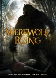 Werewolf Rising Usa 2014 Horrorpedia