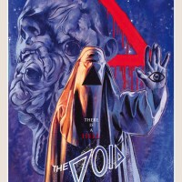 The Void (2016) [updated with UK poster, trailer, more reviews]