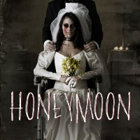 Honeymoon aka Luna de miel (2015)
