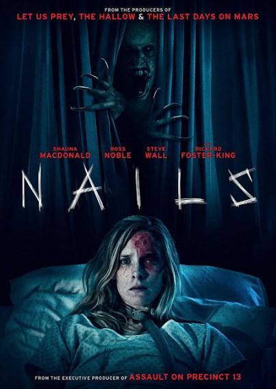 nails ireland 2017 horrorpedia