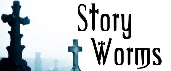 story-worms