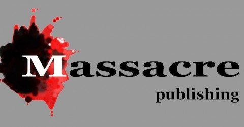 massacre-publishing