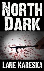 north-dark