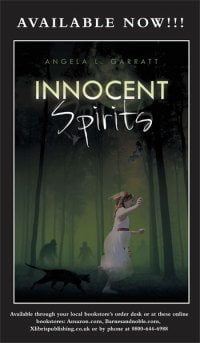 Angela-L-Garratt---Innocent-Spirits-poster