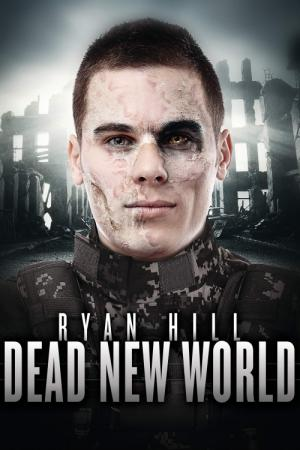 RHill-Dead New World.300x450