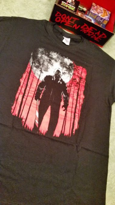 horror-block-jason-shirt