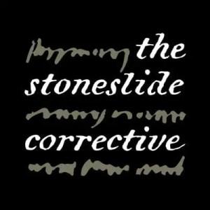 the-stoneslide-corrective