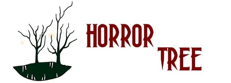 horror_tree
