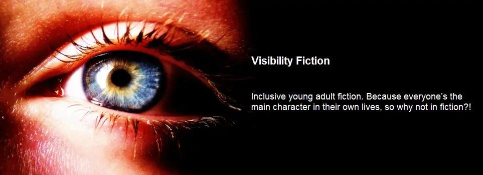 visibility-fiction