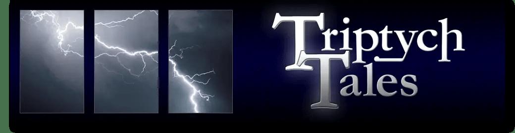 triptych-tales