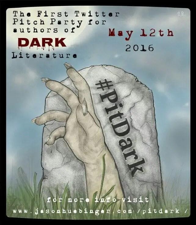 PitDark-May-12
