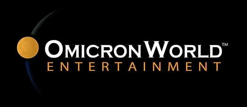 omicronworld