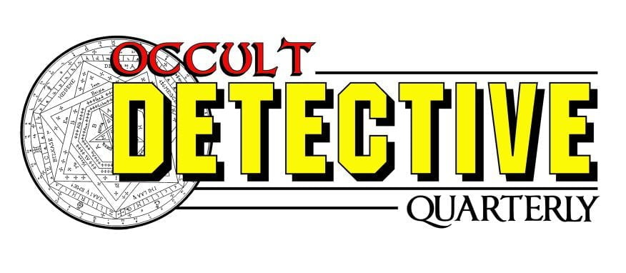 occult-detective-quarterly
