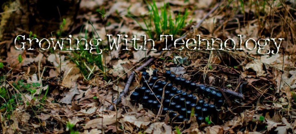 growingwithtechnology
