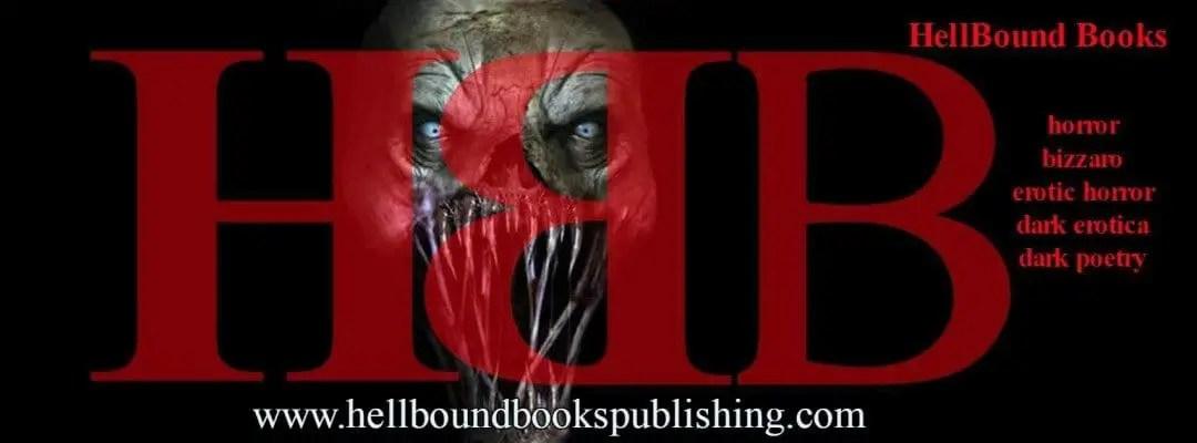 hellbound-books