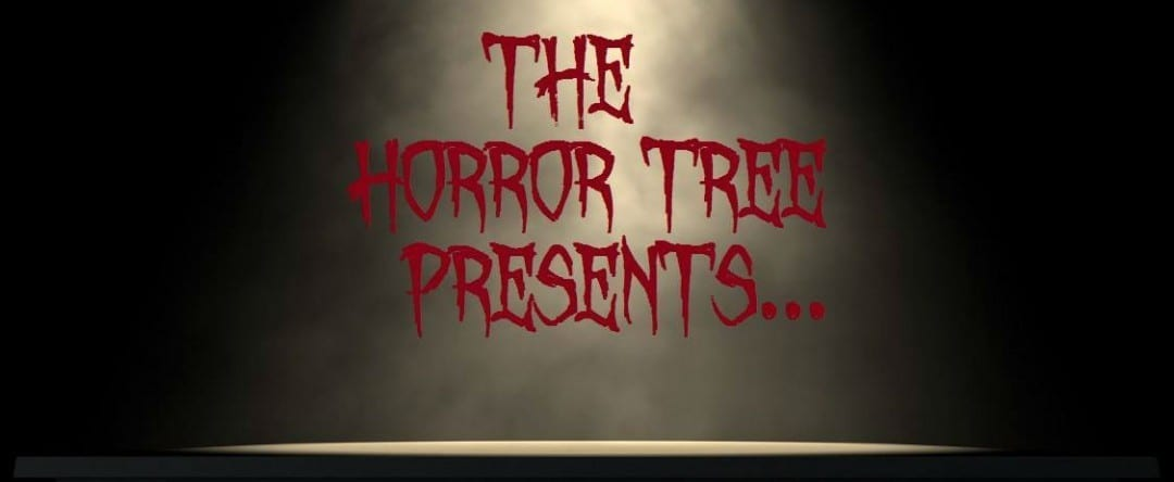 The Horror Tree - Horror Tree is a resource for authors with open