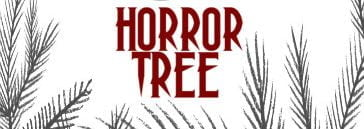 The Horror Tree