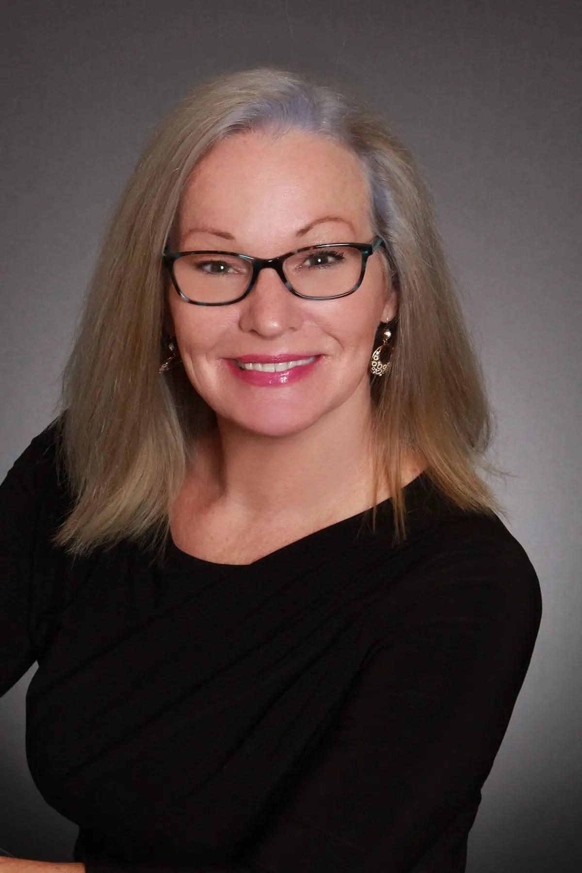 Diane Sismour