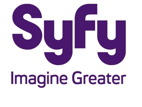 12 Monkeys Next Week on SyFy