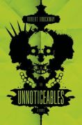 unnoticeables