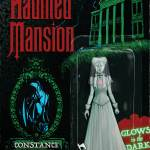 Haunted_Mansion_1_Christopher_Action_Figure_Variant