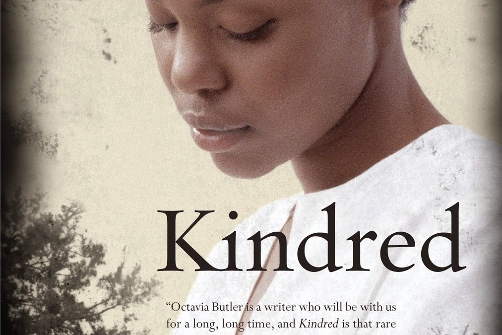 kindred a neo slave narrative essay People often refer to octavia butler's kindred as a neo-slave narrative, which means that although it is a work of fiction, its content is modeled after the real-life experiences of slaves and can be used to attain insights into the nature of slavery.