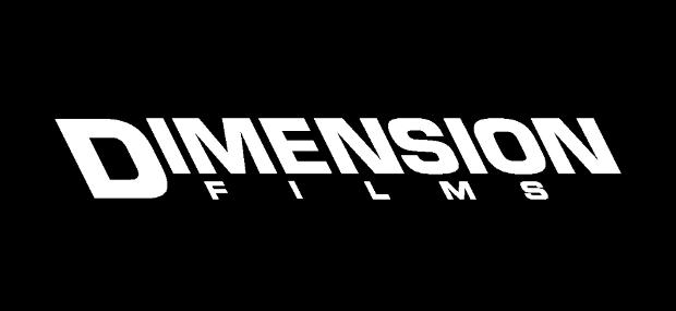 Dimension Films To Bring Us 'Polaroid'