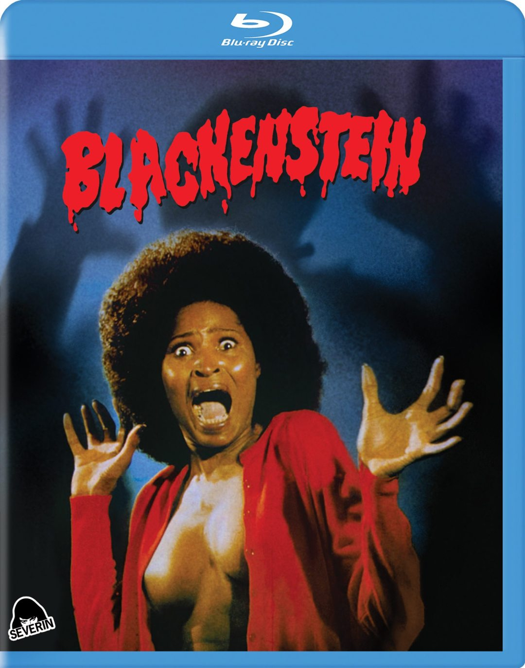 Severin Films to Release the Infamous 'Blackenstein,' Along with Insights Into Its Bizarre Backstory