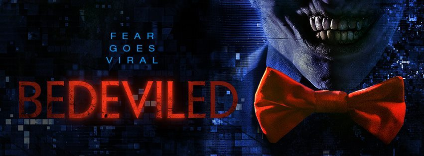 Freestyle Digital Media Acquires 'Bedeviled' for August Release