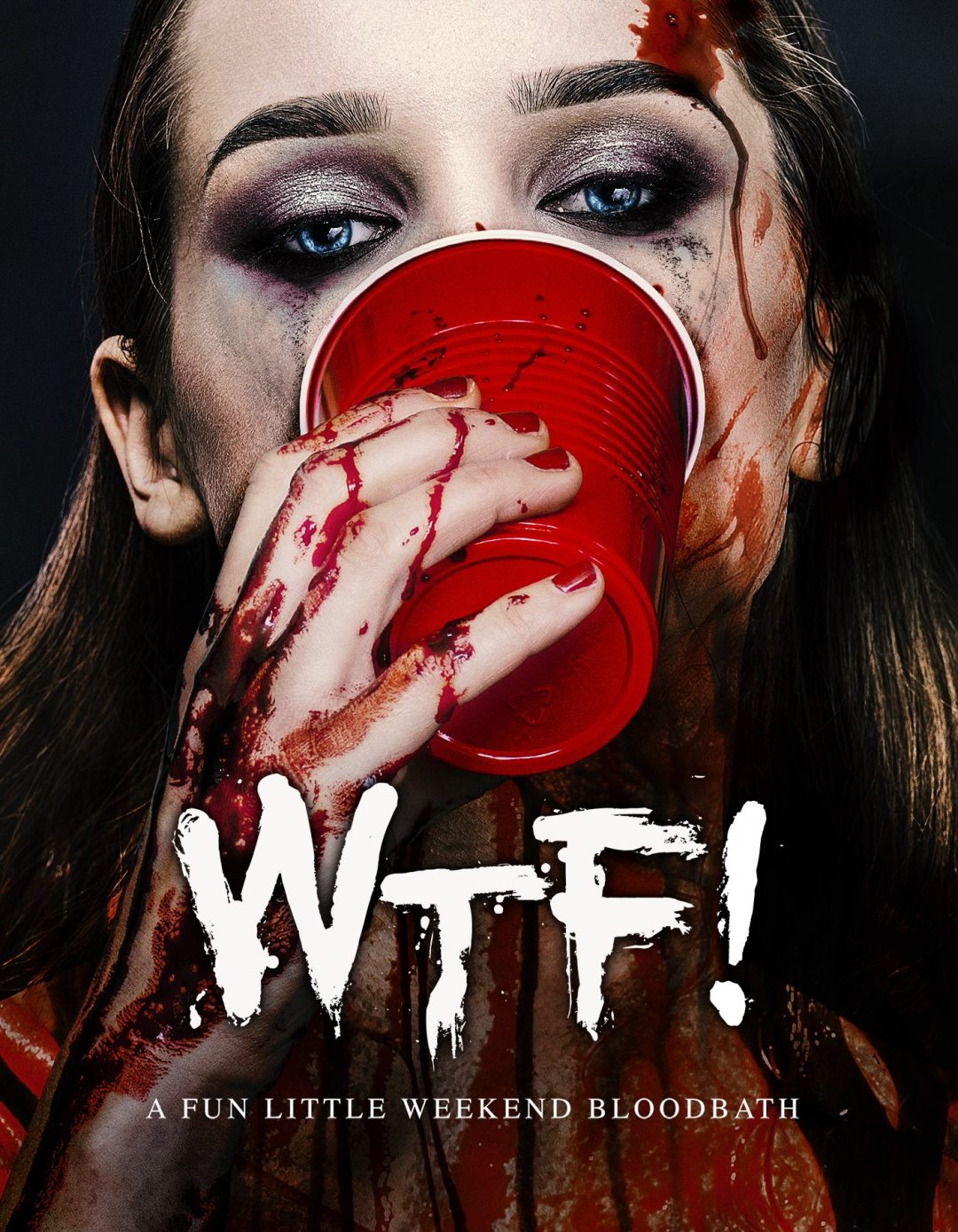 Midnight Releasing Screams 'WTF!' as the Bodies Pile Up August 1